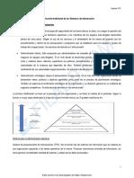 Tecnología de la Información_Córdoba_Todos_Resumen libro sistemas de información generancial Capitulo Nº 4.pdf