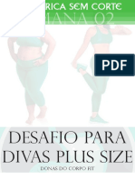 Bariatrica-Feminino-Semana-02-compressed.pdf