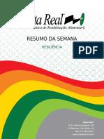 Meta Real - Resumo da Semana - Semana 15.pdf