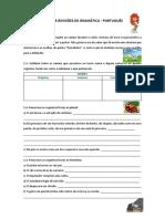 Ficha de revisao gramatical 2 - dez2019.pdf