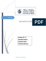 Big Data et Data Mining (1).docx