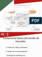 Tema 2. Analisis de mercados.pptx
