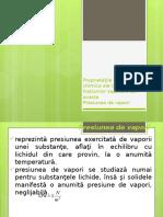Proprietăţile fizico-chimice ale ţiţeiului şi ale fraţiunilor C6.pptx