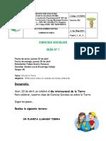 Guía 1. Ciencias Sociales.docx
