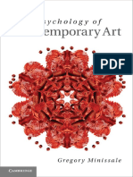 The.Psychology.of.Contemporary.Art.pdf