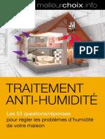 Guide_humidite.pdf