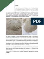 HARINA DE ROCAS.pdf