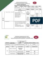 Planificacion  Computacion II-Cont-Virtual-2doC-VF