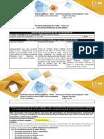 1Anexo Trabajo Colaborativo- Fases 5-7 403004 (1)