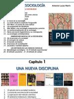01- Nueva-disciplina