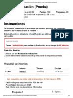 pdf (4)m4