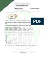 9-FISICA-taller virtual FISICA 9.pdf