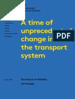 Future of Mobility.pdf