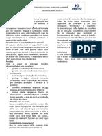 conteúdo 5º ano   PROFESSORA MARIO 2703