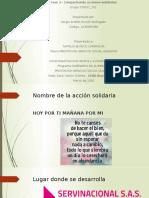 accionsolidariacomunitariaSergioRinconGrupo761