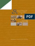 ESPRONCEDA.pdf