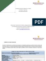 CARACTERIZACION INSTITUCIONAL Y DE LA POBLACION COMPLETO (6) (1)