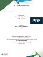 Fase 1_accion solidaria_SERGIORINCON - copia.docx
