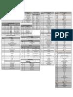 AdP Anexo V_Acrónimos.pdf
