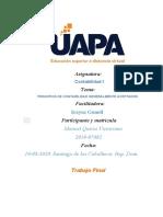 trabajo final contabilidad (Manuel Quiroz).docx