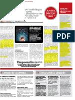 Bolsa de Trabajo 20 Enero 2014 - General - Interior - pag 4.pdf