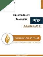 Guia Didactica 4-T