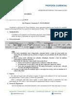 CCV ENERGIA -  Proposta Comercial Cesar Transportes - 011376-000 - AP