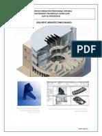 GUIA REVIT.pdf