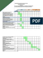 Cronograma-Proyecto.xlsx - Hoja1.pdf