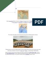 Geografia India.docx
