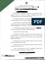 audiencias_testimoniales_estudio_juridico