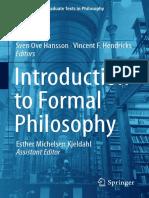 2018_Book_IntroductionToFormalPhilosophy.pdf