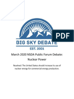 Big Sky Debate ## 2003 PF Nuclear Power.pdf