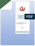 TRABAJO DE PROCESAL PENAL 1.docx