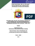 4. TESIS-INFLUENCIA DEL USO DEL CELULAR EN EL APRENDIZAJE.docx