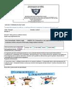 AREA 10 gia para mandar 20 abril (Reparado) PDF.pdf