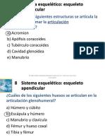 esqueleto apendicular.pdf