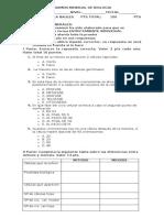 EXAMEN MENSUAL DE BIOLOGIA 2019.docx