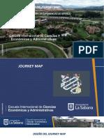 DISEÑO DE JOURNEY MAP 1