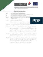 INFORME DE EVALUACION TEORICO PRACTICO.doc