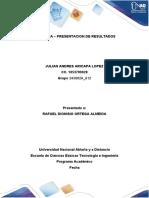 Formato Informe Individual_trabajo final_JULIAN_ARICAPA.docx