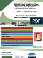T-ESPE-040428-D.pptx