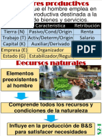 Sem 02 RRNN, Trabajo, Fact Prod, , ProductTrab, EvolTRaba, DemTrabajo, Mercado - 14Ene2020