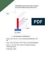 EXERCICIO2 01-04.pdf