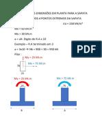 EXERCICIO - ENTREGAR NA DATA N1 - FORMATO PDF.pdf