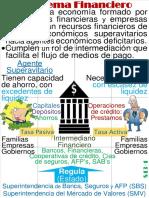 Sem 13 Sist Financiero, Credito, ClasCred, BCRP, Instrum PolMon - 20Ene2020