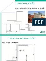 AULA 31-03.pdf