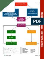 ACLS - ICU.pdf