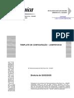 Manual_Config_Juniper.pdf