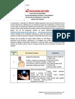 ProyectosFinales2P2019